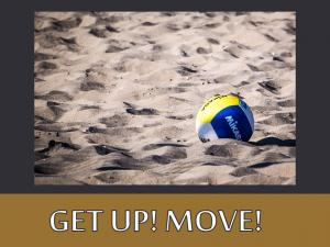 GET UP! MOVE! (14)